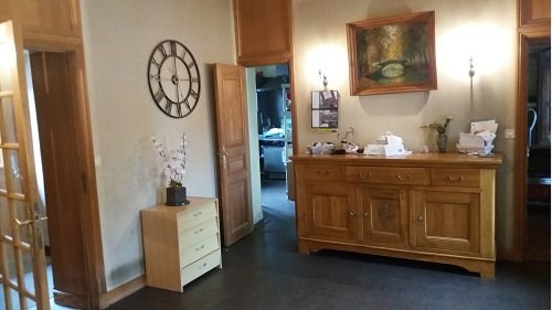 Vente maison / villa Forges les eaux 271 000€ - Photo 1