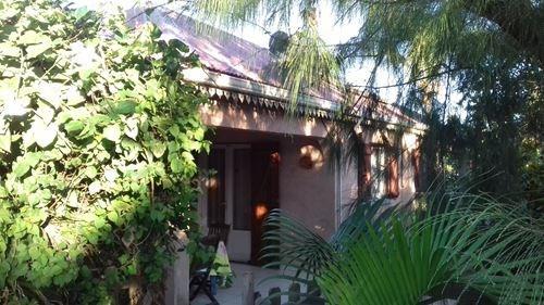 Vente de prestige maison / villa Saint louis 950000€ - Photo 7