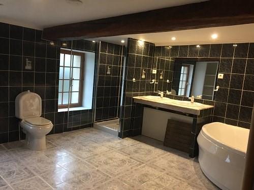 Sale house / villa Orival 171000€ - Picture 3