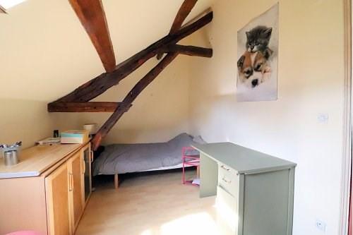 Vendita casa Anet 346500€ - Fotografia 9