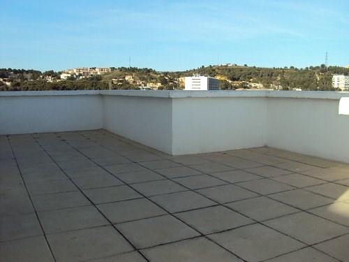 Location appartement Martigues 1 000€ CC - Photo 2