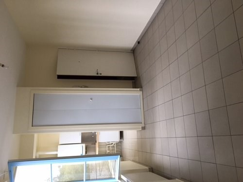 Rental apartment Bu 535€ CC - Picture 4