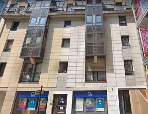 Sale apartment Paris 12ème 780000€ - Picture 19