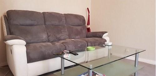 Verkoop  appartement Dieppe 102000€ - Foto 3
