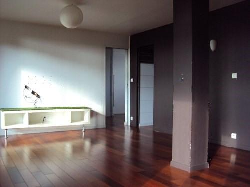Location appartement Martigues 790€ CC - Photo 2