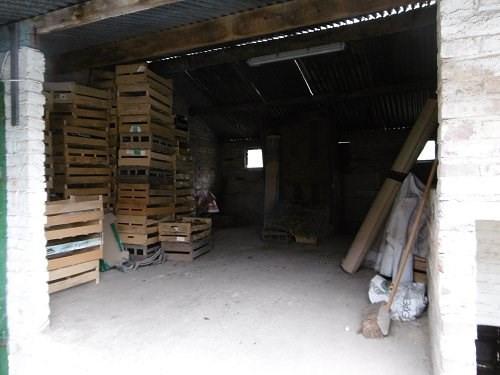 Verkoop  huis Oisemont 49000€ - Foto 4