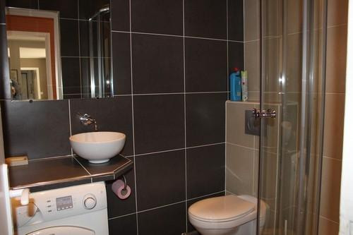 Vacation rental apartment Le touquet paris plage 1 260€ - Picture 5