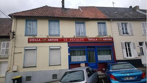 Verkoop  huis Oisemont 70000€ - Foto 1