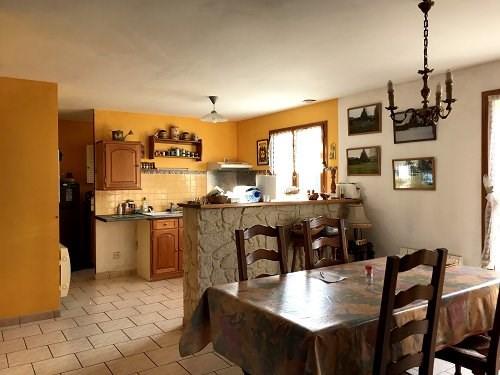 Vente maison / villa Bu 257250€ - Photo 3