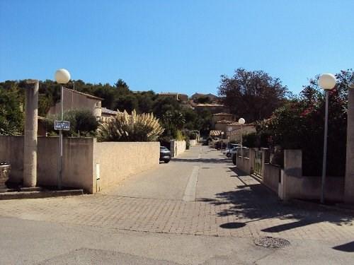 Location maison / villa Martigues 1372€ CC - Photo 4