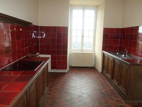 Location appartement Fecamp 700€ CC - Photo 2
