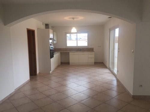 Location maison / villa Martigues 1400€ CC - Photo 4