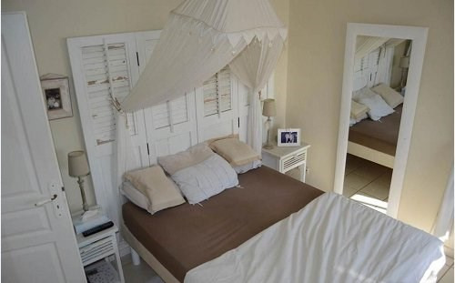 Vente de prestige maison / villa Leucate 690000€ - Photo 2