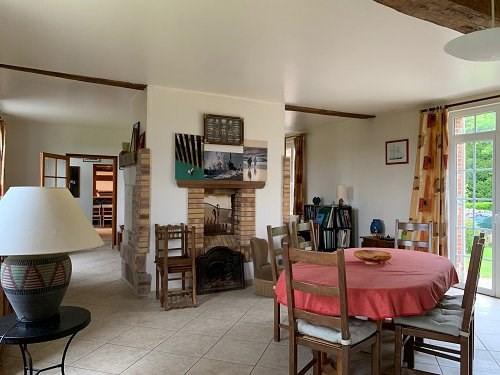 Verkoop  huis Auffay 399000€ - Foto 4