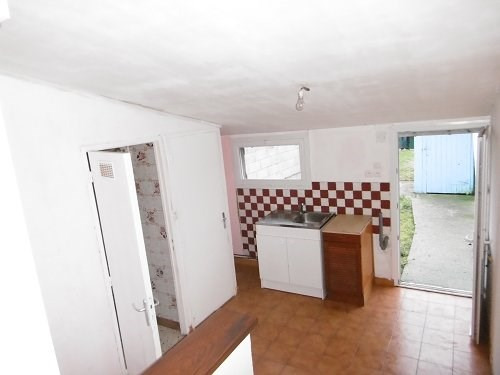 Verkoop  huis St maxent 50000€ - Foto 3