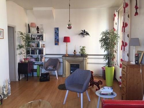 Sale apartment Dieppe 255000€ - Picture 4