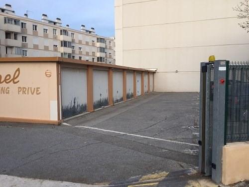 Vente appartement Martigues 230000€ - Photo 5