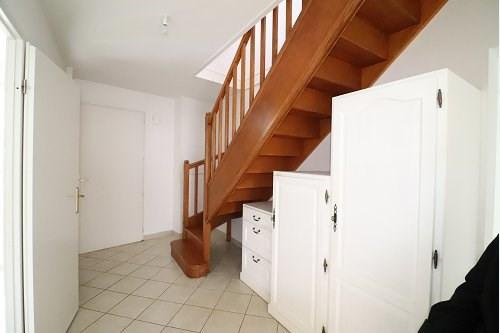 Sale house / villa Dreux 262500€ - Picture 6