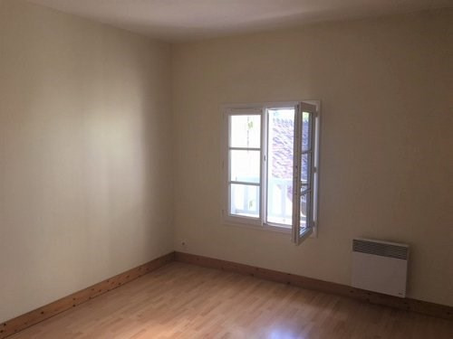 Location appartement Abondant 690€ CC - Photo 5
