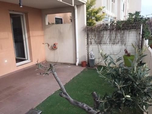 Rental apartment Port de bouc 855€ CC - Picture 5