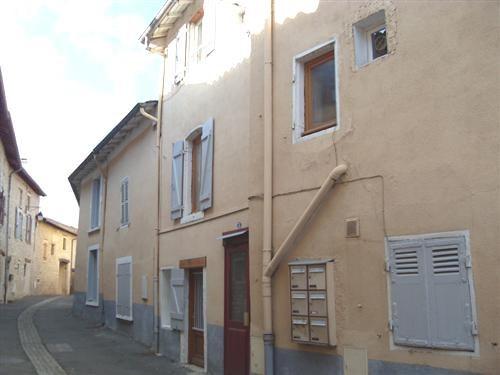 Location appartement Anse 476,92€ CC - Photo 5