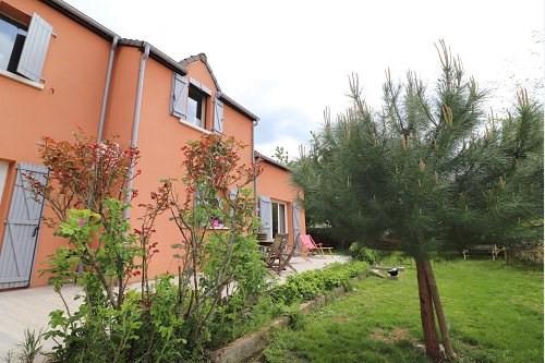 Vente maison / villa Anet 252000€ - Photo 12