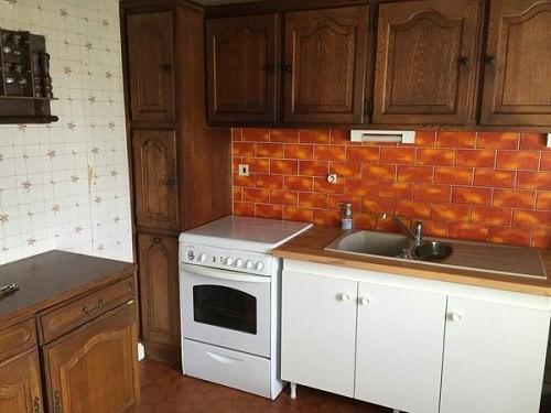 Vente maison / villa Neufchatel en bray 141800€ - Photo 3