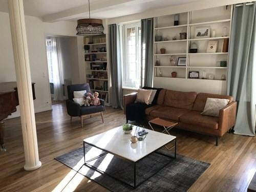 Verkoop van prestige  huis Cherisy 650000€ - Foto 5