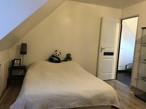 Sale house / villa Cherisy 261250€ - Picture 9