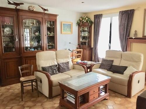 Verkoop  huis Houdan 315000€ - Foto 8