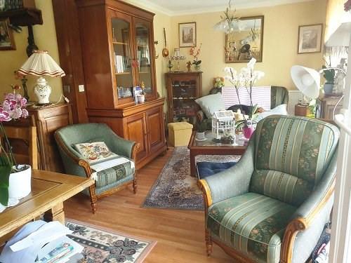 Verkoop  appartement Maromme 139000€ - Foto 2