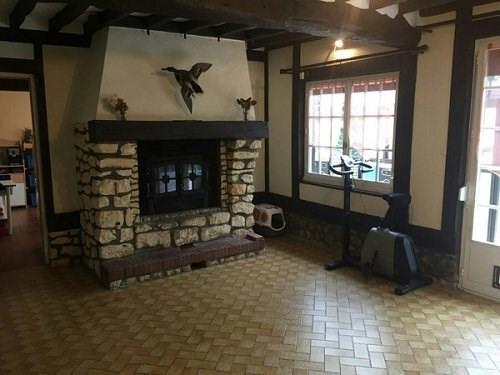Vente maison / villa Neufchatel en bray 162000€ - Photo 3