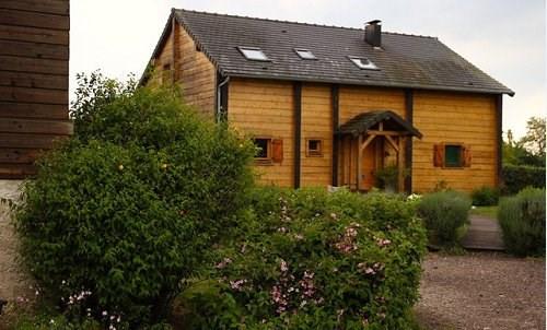 Verkoop  huis Houdan 399000€ - Foto 3