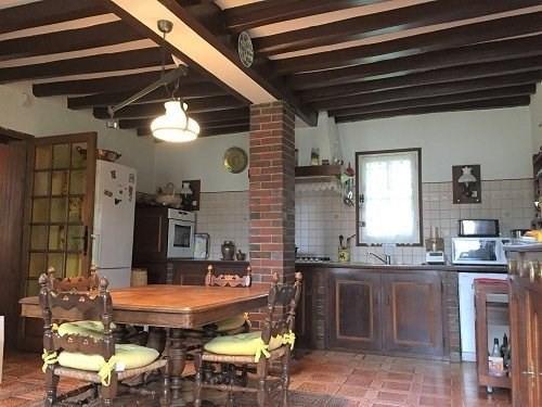 Venta  casa Ezy sur eure 273000€ - Fotografía 4