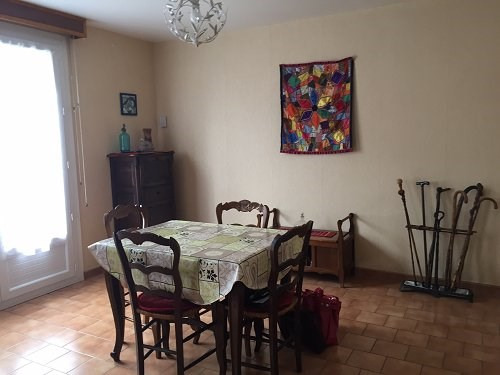 Sale apartment Dieppe 98 500€ - Picture 1
