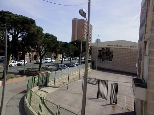 Location appartement Port de bouc 690€ CC - Photo 5