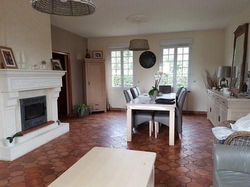 Verkoop  huis Aumale 260000€ - Foto 2