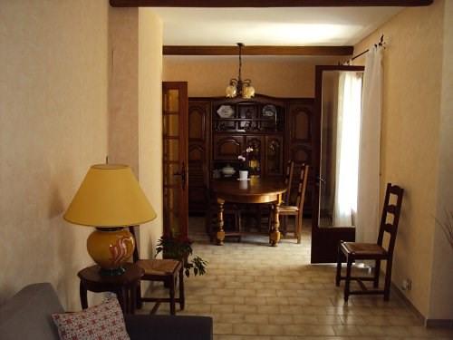 Vente maison / villa Martigues 235000€ - Photo 4