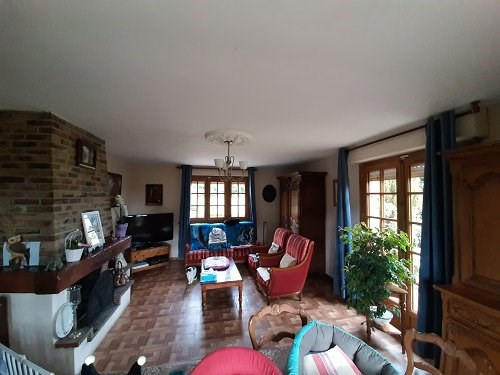 Verkoop  huis Buchy 199000€ - Foto 2