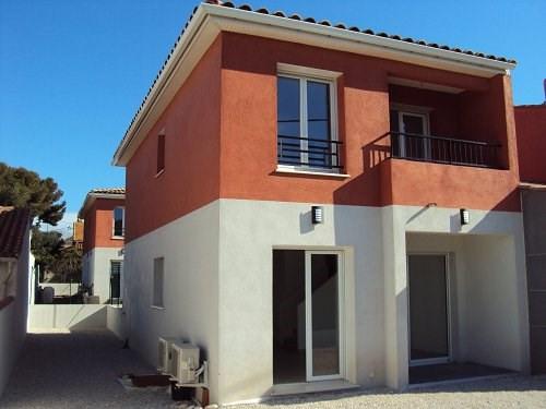 Rental house / villa Carro 1400€ CC - Picture 1