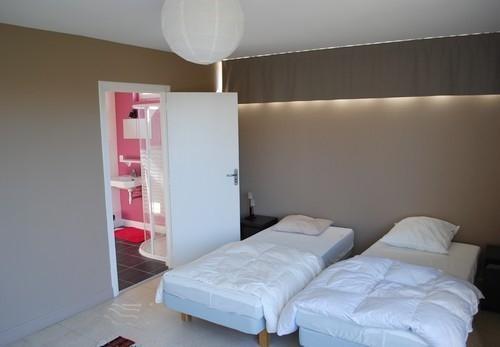 Vermietung von ferienwohnung haus Le touquet 1474€ - Fotografie 6