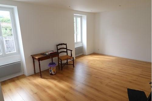 Vendita casa Thoiry 895000€ - Fotografia 6