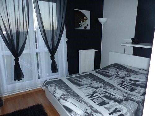 Verkauf wohnung Maromme 118000€ - Fotografie 3