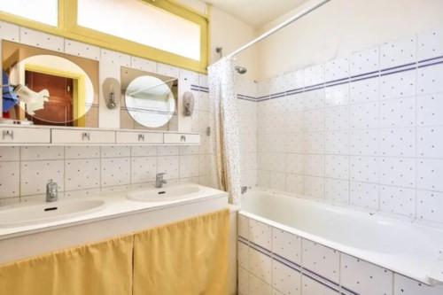 Sale apartment Paris 20ème 685000€ - Picture 7