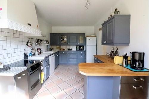 Vendita casa Anet 346500€ - Fotografia 5