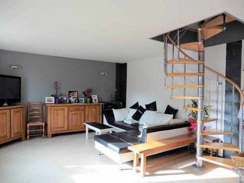 Verkoop  huis Bu 259000€ - Foto 2