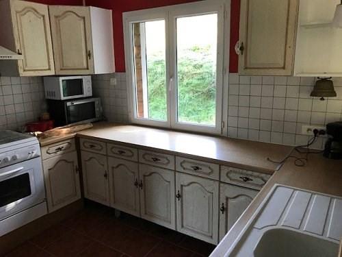 Vente maison / villa Auffay 159000€ - Photo 2