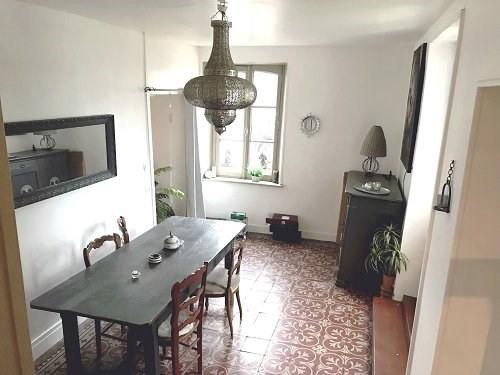 Sale house / villa Ezy sur eure 294000€ - Picture 4