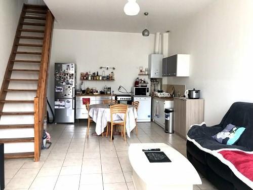 Revenda casa Bu 138000€ - Fotografia 1