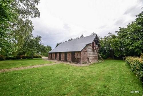 Vente maison / villa Auffay 399000€ - Photo 3